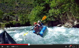 Canoe-Rafting-roya-video