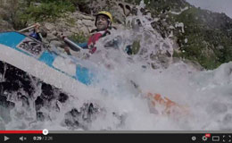 Rafting-alpes-maritimes-roya-video
