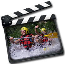 video-canoe-rafting-ac